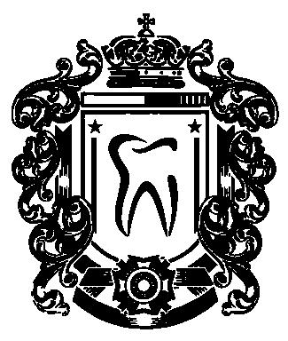 ZGj logo-crno