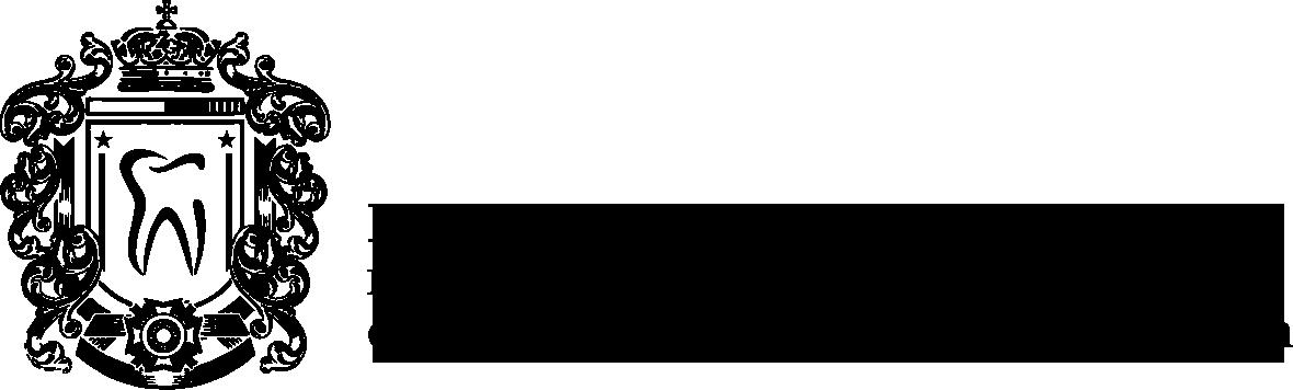 logo_dr_zikica